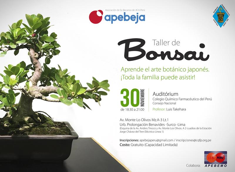 bonsai-afiche-vlow