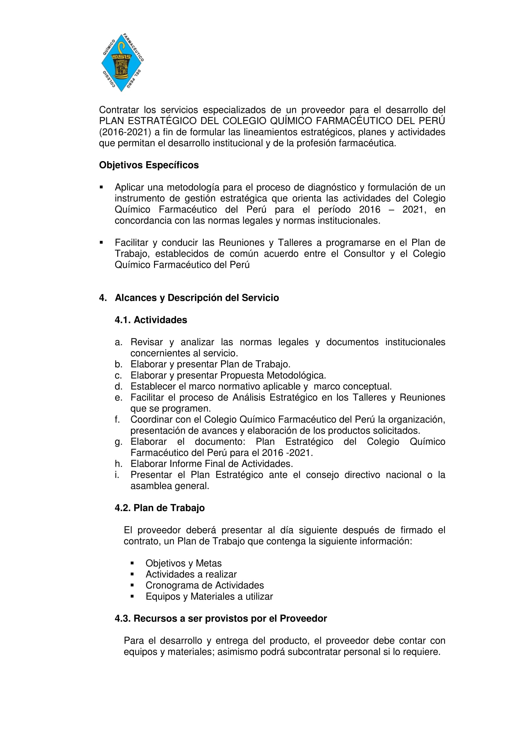 tdr-plan-estrategico-cqfp-2