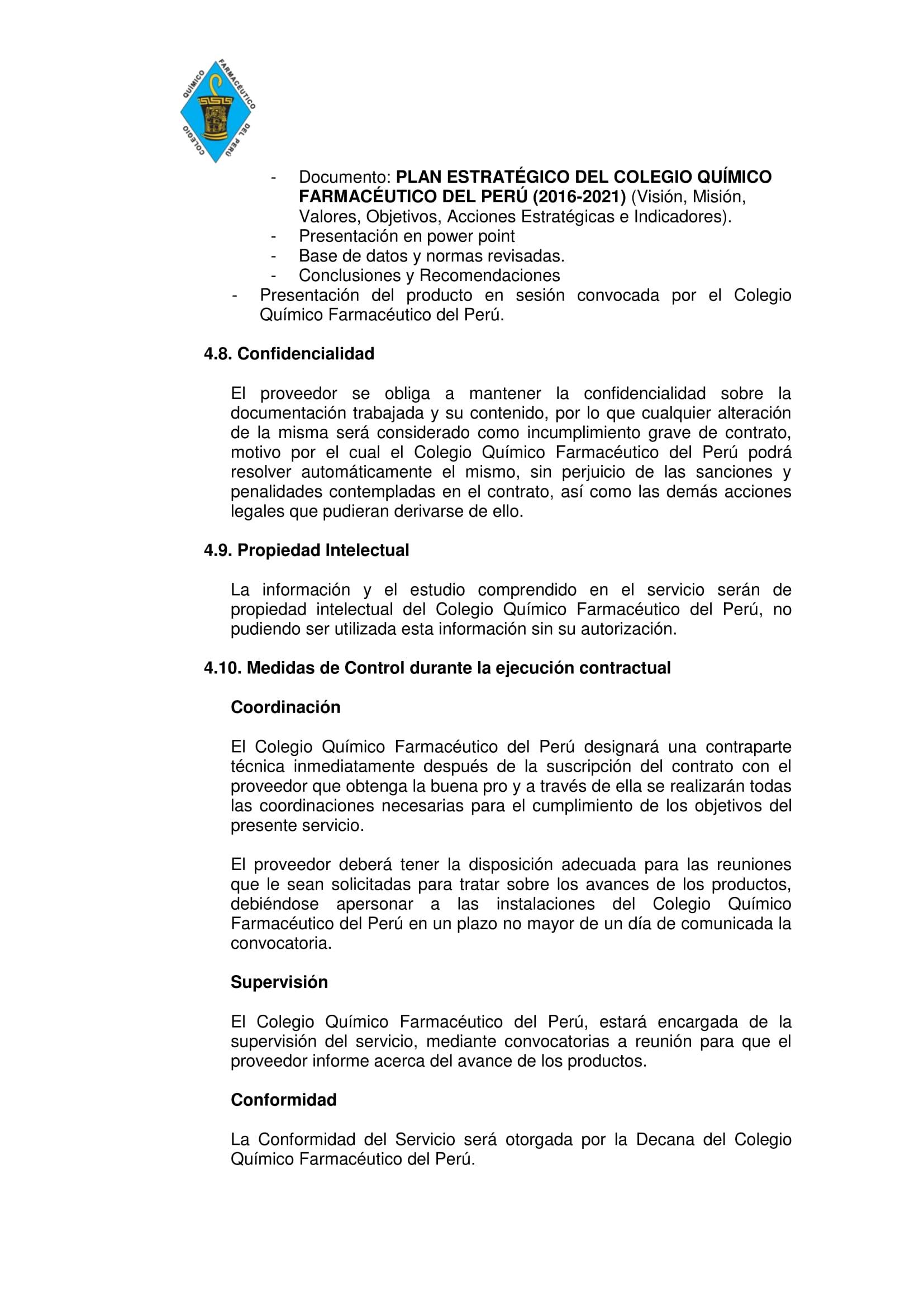 tdr-plan-estrategico-cqfp-4