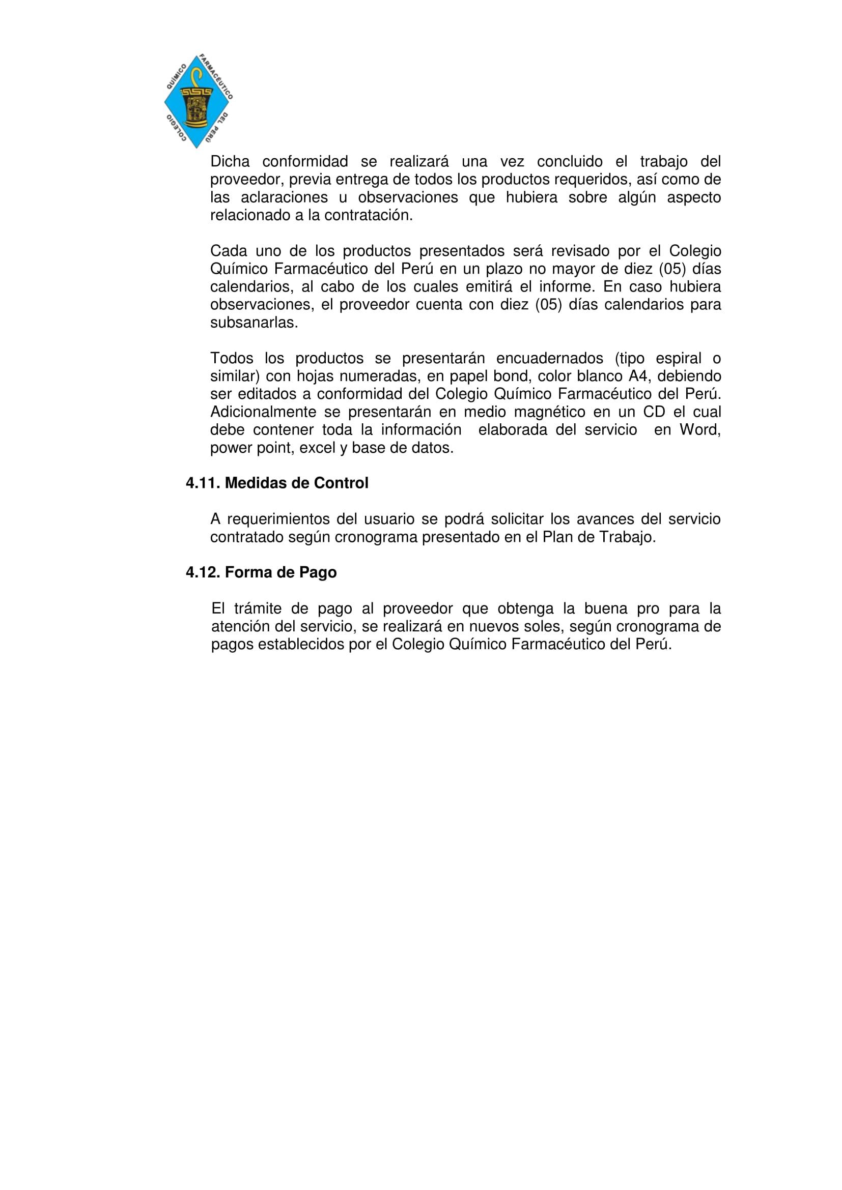 tdr-plan-estrategico-cqfp-5