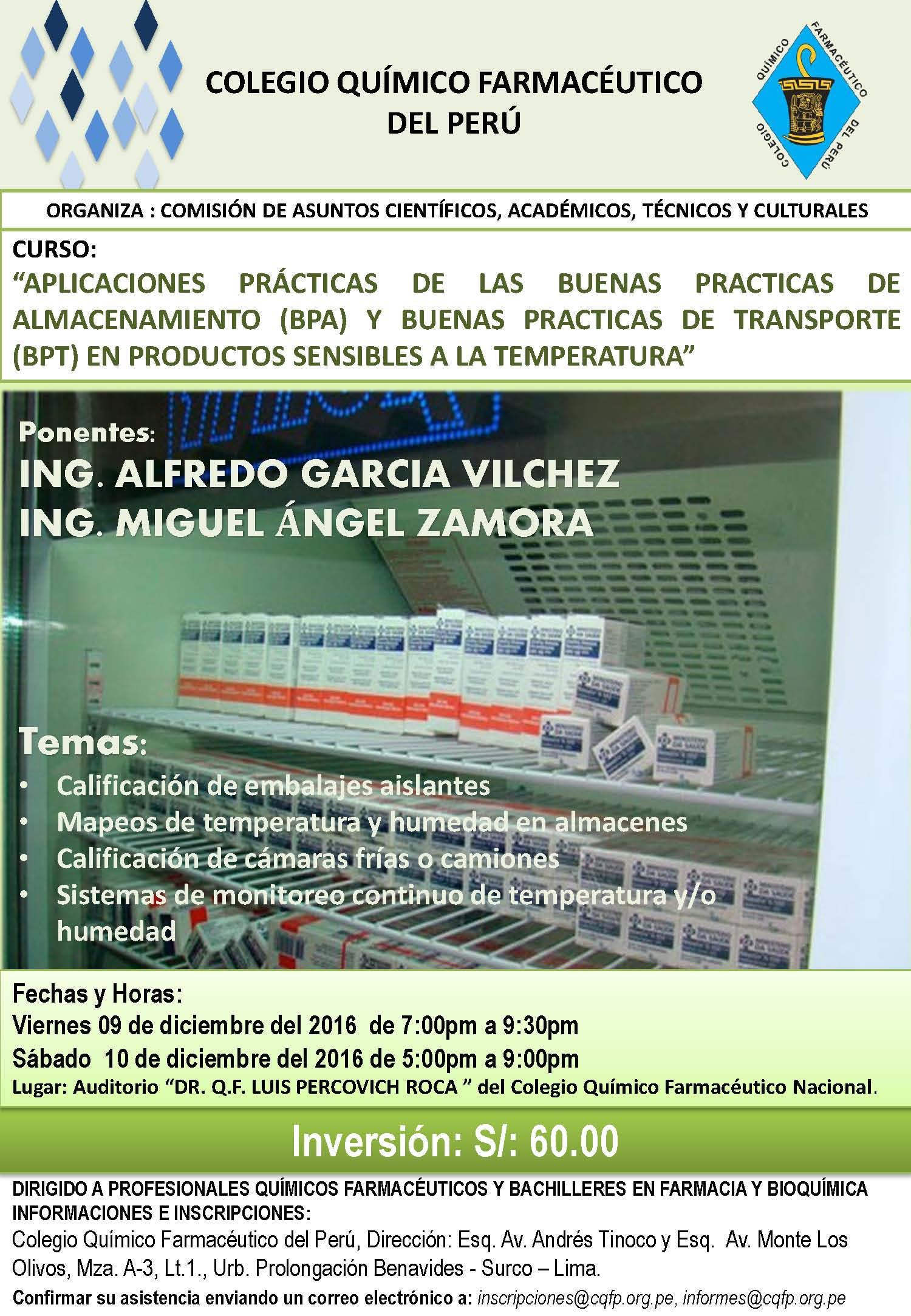 aplicaciones-practicas-bpa-bpdt-2-2