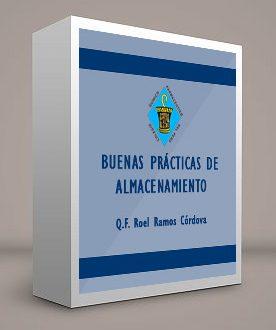 Implementación de Buenas Prácticas en los Establecimientos Farmacéuticos en el Perú